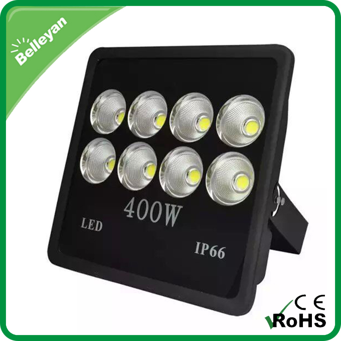 Waterproof IP66 china portable led outdoor flood lights 400w