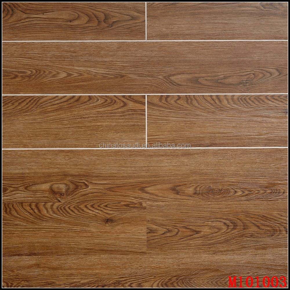 Roll tile flooring