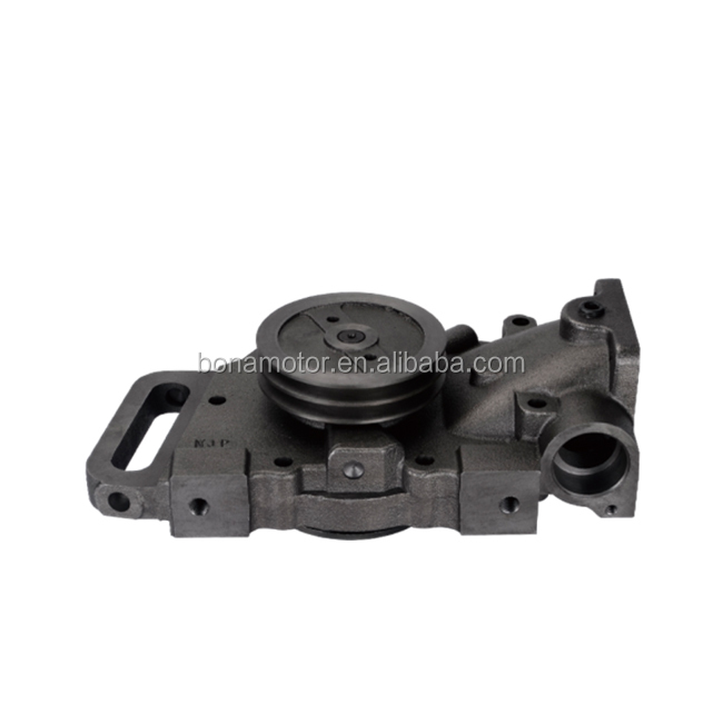 auto cooling parts water pump for CUMMINS NT855 3051358