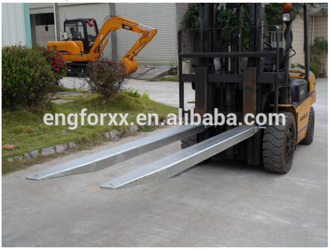 forklift extensions attachment used attachment forklift extensions 2016products forklift forks