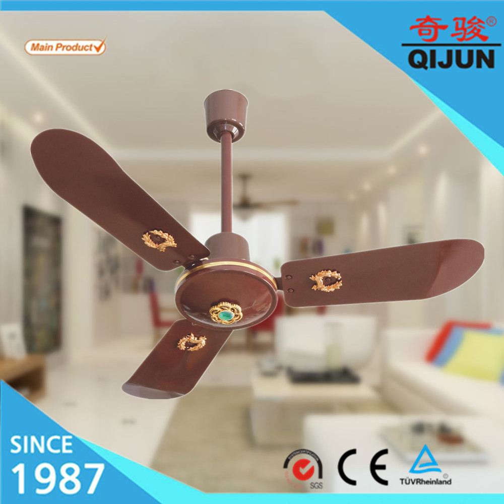 Chinese ceiling fan manufacturers 36 mini ceiling fan decorative chinese ceiling fan manufacturers 36 mini ceiling fan decorative false ceiling fan buy mini ceiling fanceiling fan manufacturersfalse ceiling fan aloadofball Gallery