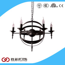 2015 classic Die casting crystal Copper Alloy european chandelier lamp wall light pendant light candle light
