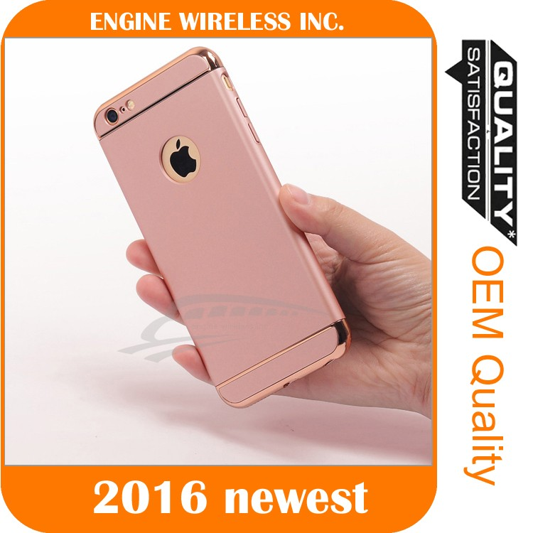 wholesale phone shell for iphone 7 plus phone case,for iphone 7 plus case 2016