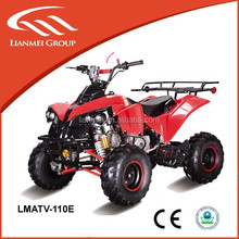 110cc ATV wholesale from china factory directly