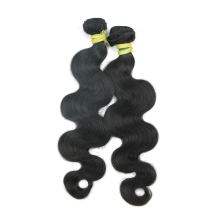 JP Thick Body Wave Hair Weaving, Good Quality Hair Extensions For Cheap