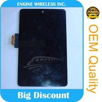 china mobile phone lcd manufacturer for asus vivotab smart me400c touch digitizer