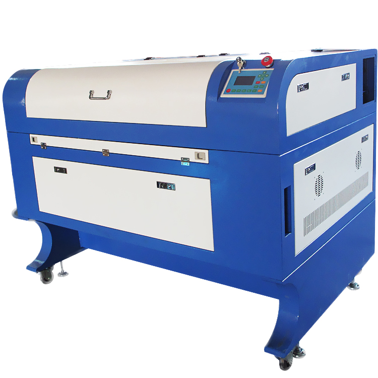 60W 80W 100W 150W 180W 9060 1290 1390 1610 CO2 <strong>Laser</strong> Cutting Machines