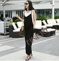 New Korean women's maternity pregnant Jumpsuits pants sport soft trousers 13740