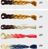 /product-detail/f6171-synthetic-hair-braid-ombre-color-synthetic-hair-60462633685.html