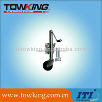 manual lifting jacks Towing manual jack