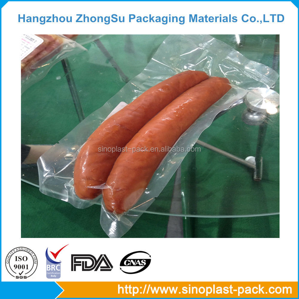 blank water transfer printing film dry food packing machine food packing box