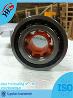 440320H supply Auto wheel hub bearing for motorcycle
