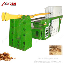 Hot Sale Small Tunisia Wood Chips Making Shredding Shaving Machine Price Malaysia Wood Slicing Machine For Horse