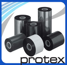 Japan good quality Thermal Transfer Ribbon for Datamax printer