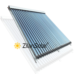 best quality swimming pool heaters solar collectors