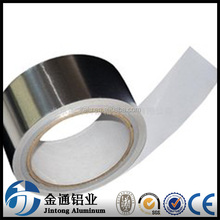 8011 1235 8021 8079 H18 medical packing aluminium foil