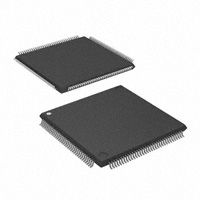 All Manufacturers Price List For 60MHz Digital Signal Processors Integrated Circuit TMS320C82GGP60