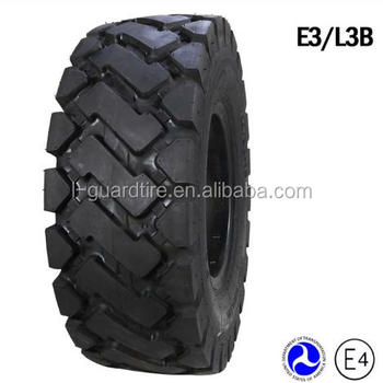 L-GUARD TIRES competitive price excellent forklift tire 7.00-9