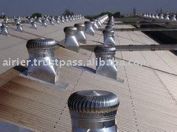 Roof Top Turbine Ventilator Fans Buy Attic Ventilation