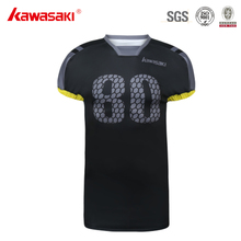 Professional Custom Design American Football Jersey Uniforms