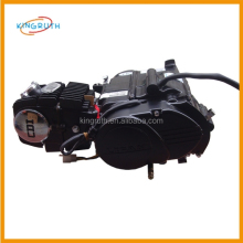 ATV Quad 125cc Engine Pit Dirt Bike Parts lifan 125cc engine