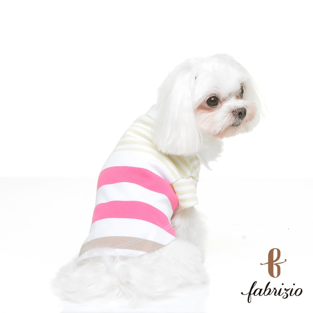Professional Summer Pet Puppy Clothes Small Dog Cat Pet T Shirt Dog Apparel Clothes
