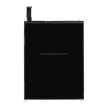 New products for iPad mini 3 lcd screen glass digitizer replacement
