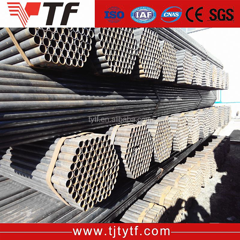 Best wholesale websites carbon zinc coated manufacture 666 welded steel tube