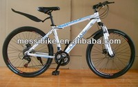 2014 new design dual bike/health bike for parents MS-MTB-04