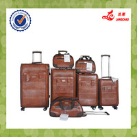 Manufacturer International Traveller Luggage Deals