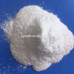 Calcium Acetate Anhydrous powder factory price food grade organic Preservatives Calcium Acetate Anhydrous
