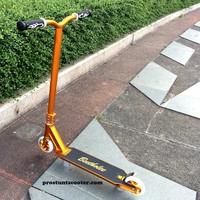 Cheap MGP Scooters For Sale Stunt Scooter Shop