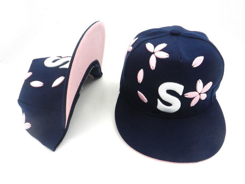 Get Quotations · Starter cap for men casual cotton bones female cap cheap  snapback 2015 floral snapback caps summer 61eaed5e2e7