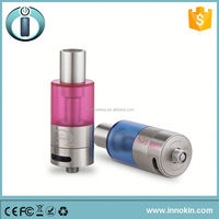 Electronic cigarette atomized cartridge made in China atomizer tank