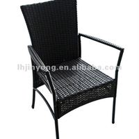 Rattan Furniture Rattan Chair