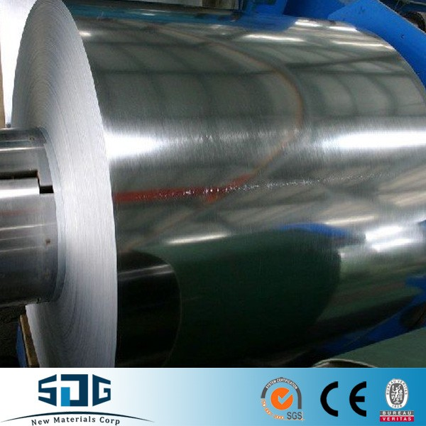 gi coil/cold rolled strip/sheet metal/galvanized steel tile