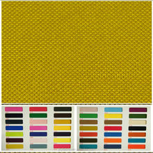 polo shirt fabric pique fabric