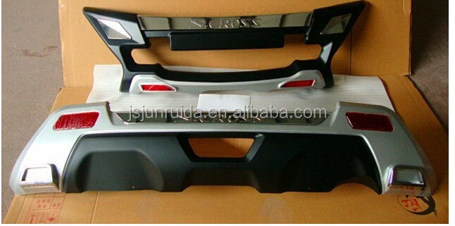 swift s-cross accessories suzuki swift car accessories