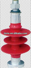epoxy resin pin insulator 11kv