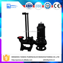cast iron centrifugal slurry pump vertical Reorder Rate Up to 90% electric motor driven slurry pump