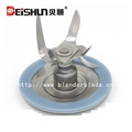 Oster blades agitator complies with blenders spare parts DBD-009 most durable