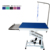 Pet clean tool Electric lift dog grooming table N-106A