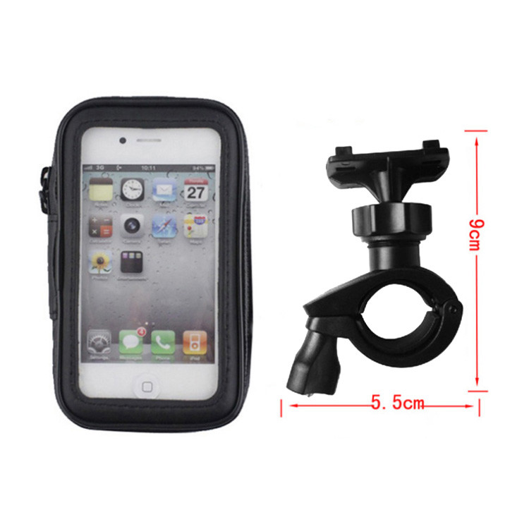 gps mount car steering wheel mobile phone holder for mobile phone istand holder universal car holder