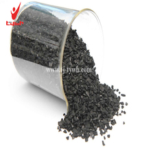 Hot sale Coconut shell activated carbon price for gold