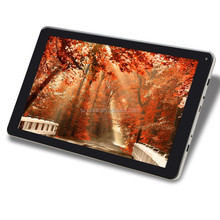 made in china cheapest android pc 10 inch Allwinner A23 dual core mid 1GB/8GB 2014 new tablet