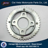 Cheap motor motorcycle sprocket, vintage motorcycle parts