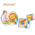 High quality wholesale baby toys 3 in 1multifunction baby walker with music