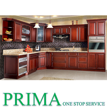 2016 new products wood used kitchen cabinets craigslist on sale, self assemble kitchen cabinets, teak wood kitchen cabinet