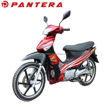 New Condition Best Price Chinese Super 110cc Cub Motorcycle For Sale