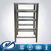 Excellent Quality Durable Kitchen Dish Display Stand